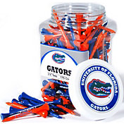 """Team Golf Florida Gators 2.75"""" Golf Tees - 175-Pack"""