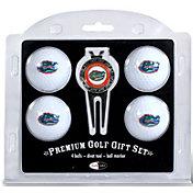 Team Golf Florida Gators Golf Ball/Divot Tool Set