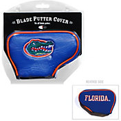 Team Golf Florida Gators Blade Putter Cover