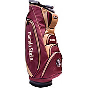 Team Golf Florida State Seminoles Victory Cart Bag