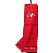 Fresno State Bulldogs Accessories