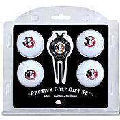 Team Golf Florida State Seminoles Golf Ball/Divot Tool Set