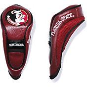 Team Golf Florida State Seminoles Hybrid Headcover