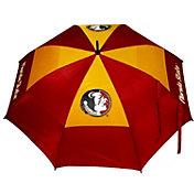 Team Golf Florida State Seminoles Umbrella