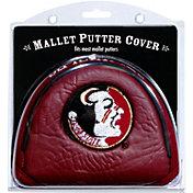 Team Golf Florida State Seminoles Mallet Putter Cover