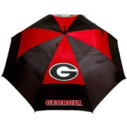 Team Golf Georgia Bulldogs Umbrella