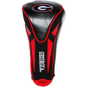 Team Golf Georgia Bulldogs Single Apex Headcover