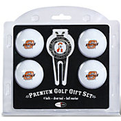Team Golf Oklahoma State Cowboys Golf Ball/Divot Tool Set