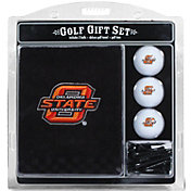 Team Golf Oklahoma State Cowboys Embroidered Towel Gift Set
