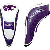 Team Golf Kansas State Wildcats Hybrid Headcover