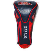 Team Golf Ole Miss Rebels Single Apex Headcover