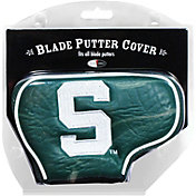 Team Golf Michigan State Spartans Blade Putter Cover