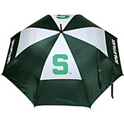 Team Golf Michigan State Spartans Umbrella