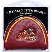 Team Golf Minnesota Golden Gophers Mallet Putter Cover