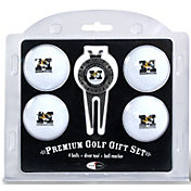 Team Golf Missouri Tigers Golf Ball/Divot Tool Set