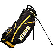 Team Golf Missouri Tigers Fairway Stand Bag