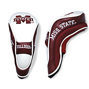 Team Golf Mississippi State Bulldogs Hybrid Headcover