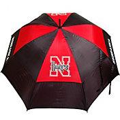 Team Golf Nebraska Cornhuskers Golf Umbrella