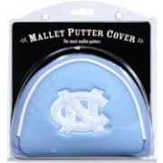 Team Golf North Carolina Tar Heels Mallet Putter Cover