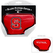Team Golf NC State Wolfpack Blade Putter Cover