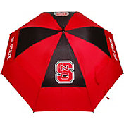 Team Golf NC State Wolfpack Umbrella