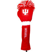 Team Golf Indiana Hoosiers Pom Pom Knit Headcover