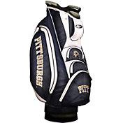 Team Golf Pitt Panthers Victory Cart Bag