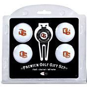 Team Golf Oregon State Beavers Golf Ball/Divot Tool Set