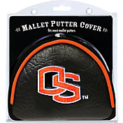 Team Golf Oregon State Beavers Mallet Putter Cover