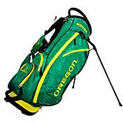 Team Golf Oregon Ducks Fairway Stand Bag