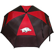 Team Golf Arkansas Razorbacks Umbrella