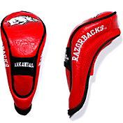 Team Golf Arkansas Razorbacks Hybrid Headcover