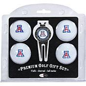 Team Golf Arizona Wildcats Golf Ball/Divot Tool Set