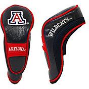 Team Golf Arizona Wildcats Hybrid Headcover