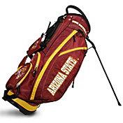 Team Golf Arizona St. Sun Devils Fairway Stand Bag