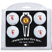 Team Golf USC Trojans Golf Ball/Divot Tool Set
