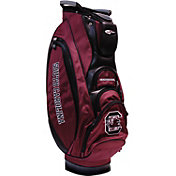Team Golf South Carolina Gamecocks Victory Cart Bag