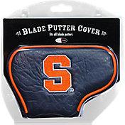Team Golf Syracuse Orange Blade Putter Cover