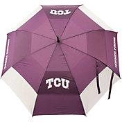 Team Golf TCU Horned Frogs Umbrella
