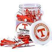 """Team Golf Tennessee Volunteers 2.75"""" Golf Tees - 175-Pack"""