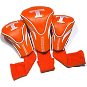 Team Golf Tennessee Volunteers Contour Headcovers - 3-Pack