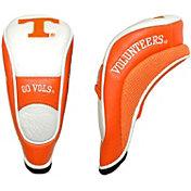 Team Golf Tennessee Volunteers Hybrid Headcover