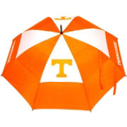 Team Golf Tennessee Volunteers Umbrella