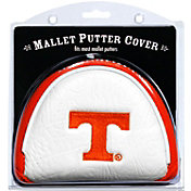 Team Golf Tennessee Volunteers Mallet Putter Cover
