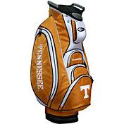 Team Golf Tennessee Volunteers Victory Cart Bag
