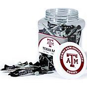 """Team Golf Texas A&M Aggies 2.75"""" Golf Tees - 175-Pack"""