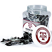 "Team Golf Texas A&M Aggies 2.75"" Golf Tees - 175-Pack"