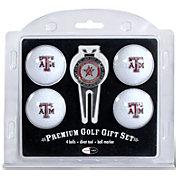 Team Golf Texas A&M Aggies Golf Ball/Divot Tool Set