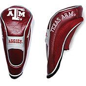 Team Golf Texas A&M Aggies Hybrid Headcover