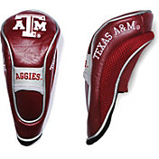 Team Golf Texas A&M Aggies Hybrid Headcover